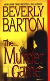 The Murder Game (Griffin Powell, #8)