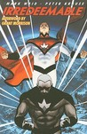 Irredeemable, Vol. 1