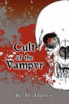 Cult of the Vampyr