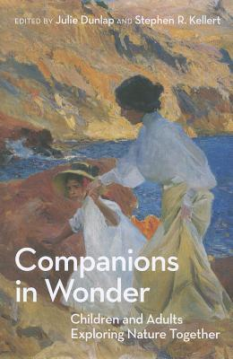 Companions in Wonder by Julie Dunlap