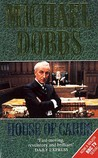 House of Cards (Francis Urquhart, #1)