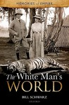 The White Man's World