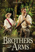 Brothers at Arms: Treasure & Treachery in the Amazon