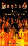 The Black Road (Diablo #2)