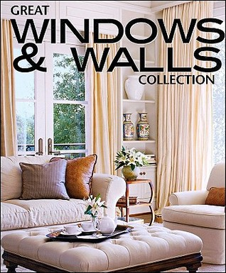 Great Windows & Walls Collection by Heidi Tyline King