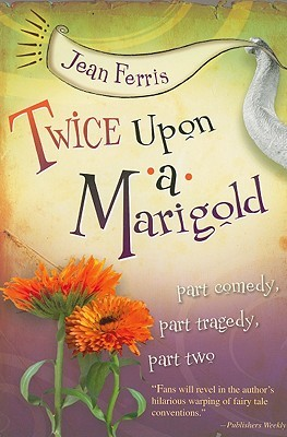 Twice Upon a Marigold