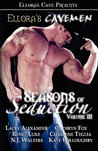 Seasons of Seduction III