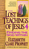 The Lost Teachings Of Jesus