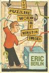 The Puzzling World of Winston Breen by Eric Berlin