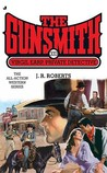 Virgil Earp, Private Detective (The Gunsmith, #333)