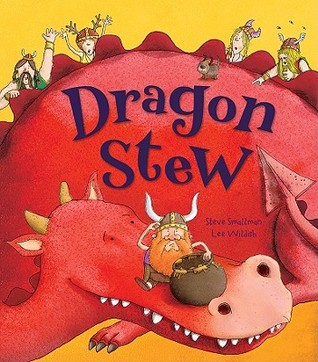 Dragon Stew