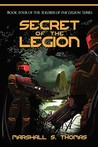 Secret of the Legion