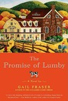 The Promise of Lumby (Lumby, #4)