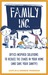 Family Inc: Office-Inspired...