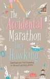 The Accidental Marathon