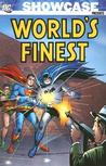 Showcase Presents: World's Finest, Vol. 1