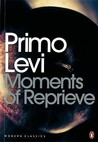 Moments of Reprieve (Penguin Modern Classics)
