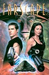 Farscape Vol. 2: Strange Detractors