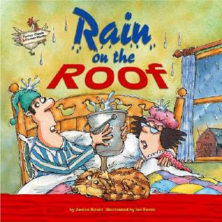 Rain on the Roof (Farmer Claude and Farmer Maude)