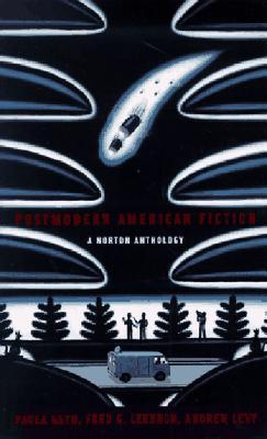 Postmodern American Fiction by Paula Geyh