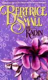 The Kadin by Bertrice Small