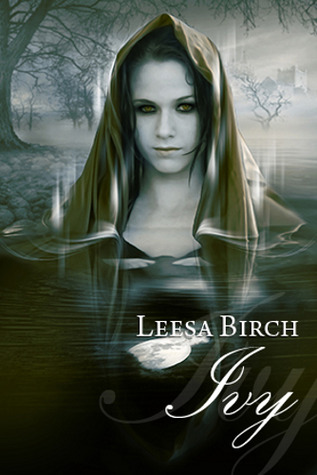 Ivy by Leesa Birch