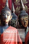 UNESCO by Julian Huxley