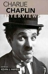 Charlie Chaplin: The Interviews (Conversations with Filmmakers)