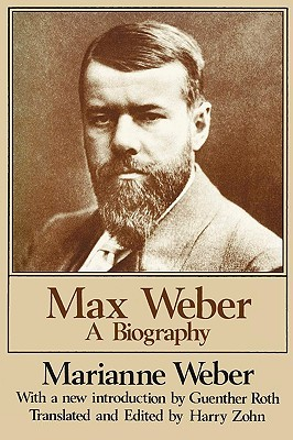 max weber bio Max weber (april 18, 1881 - october 4, 1961) was a jewish-american painter and one of the first american cubist painters who, in later life, turned to more figurative jewish themes in his art.