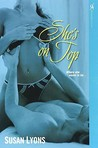 She's On Top (Awesome Foursome, #4)