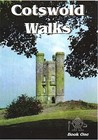 """Echo's"" Cotswold Walks (Walkabout)"