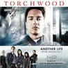 """Torchwood"", Another Life"