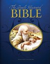 The Family Illustrated Bible