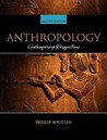 Anthropology: Contemporary Perspectives (8th Edition)