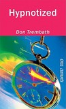 Hypnotized by Don Trembath