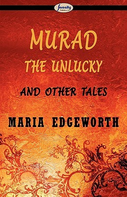 Murad The Unlucky And Other Tales