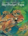 Hip-Pocket Papa