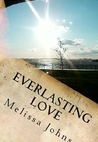 Everlasting Love (Now & Forever #2)