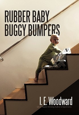 Rubber Baby Buggy Bumpers by I. E. Woodward