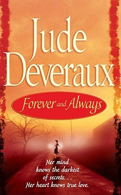 Forever and Always (Forever Trilogy, #2) by Jude Deveraux
