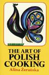 Art of Polish Cooking