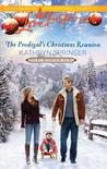 The Prodigal's Christmas Reunion (Rocky Mountain Heirs #6)