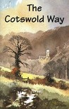 The Cotswold Way by Mark Richards