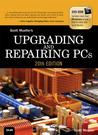 Upgrading and Repairing PCs (Upgrading & Repairing PC's (W/DVD))
