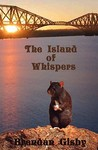 The Island of Whispers