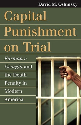 capital punishment a survey of modern Does capital punishment deter murder  one survey did,  but if there were a substantial net deterrent effect from capital punishment under modern us.