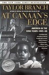 At Canaan's Edge: America in the King Years 1965-68