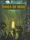 World of Darkness Dogs of War (World of Darkness)