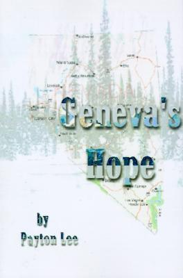 Geneva's Hope by Payton Lee