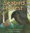 Seabird in the Forest: The Mystery of the Marbled Murrelet